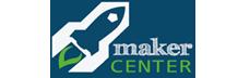 Maker Center